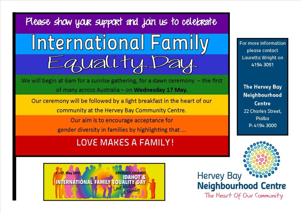 IFED Celebration Athen, Greece | International Family