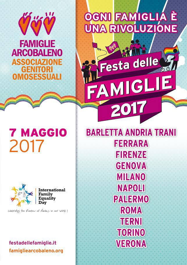 IFED Celebration Brasil 2017 | International Family