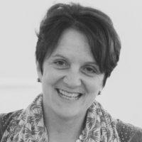 Roberta Cecchetti